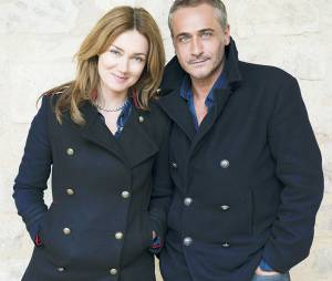 Alice Nevers saison 12 : un couple qui change tout