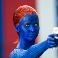 Jennifer Lawrence : bientôt star d'un spin-off de X-Men ?