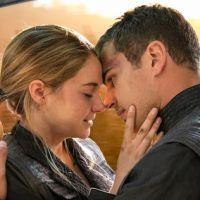 Divergente : le dernier livre sera divisé en deux films