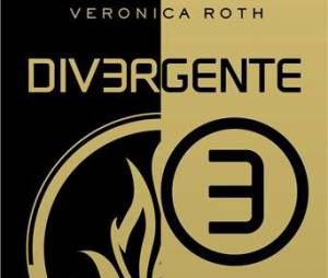 Divergente : le dernier livre de la saga sortira le 15 mai en France