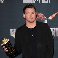 MTV Movie Awards 2014 palmarès : Hunger Games 2 et Les Miller gagnants