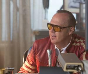 Need For Speed : Michael Keaton joue un passionné de courses illégales