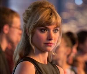 Need For Speed : Imogen Poots épaule Aaron Paul à travers les Etats-Unis