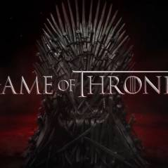 Game of Thrones saison 4 : qui a tué [SPOILER] ? Nos meilleurs suspects