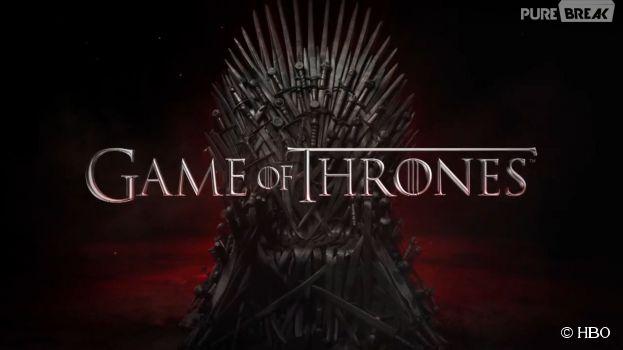 Game of Thrones saison 4 : qui est le meurtrier ?
