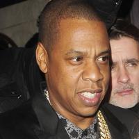 Jay Z encore battu : découvrez les 5 rappeurs les plus riches de 2014