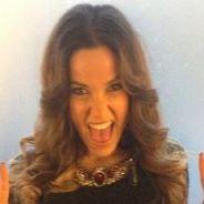 Capucine Anav fête ses 23 ans : retour sur ses meilleurs clashs en télé-réalité