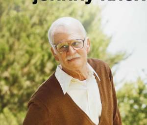 Bad Grandpa : une comédie déjantée