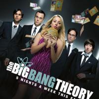 The Big Bang Theory saison 7 : une séparation et un gros départ dans le final ?
