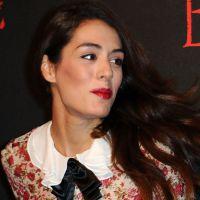 Sofia Essaïdi : Cléopâtre redevient actrice pour un téléfilm de France 2