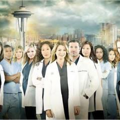 Grey's Anatomy saison 10, épisode 21 : grossesse surprise pour un personnage