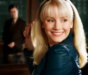 Spider-Man 3 : Gwen Stacy fait une apparition