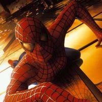 Spider-Man 3 sur TF1 : 4 choses que vous ne savez pas sur l'homme-araignée