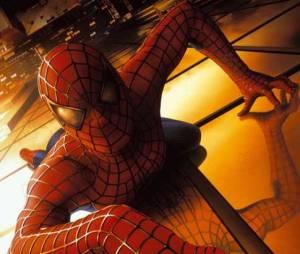 Spider-Man 3 a été réalisé par Sam Raimi