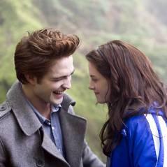 Twilight- Robert Pattinson, Kristen Stewart et les autres: que sont-ils devenus?