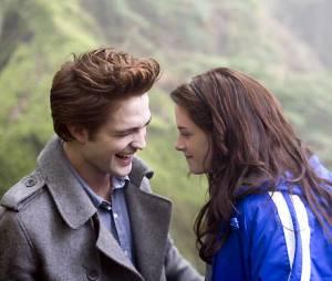 Twilight : que sont devenus Robert Pattinson et Kristen Stewart ?