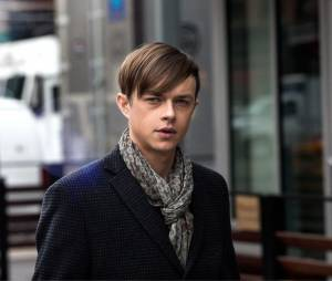 The Amazing Spider-Man 2 : Dane DeHaan étonnant
