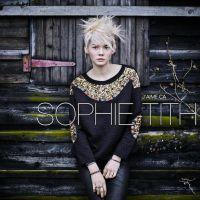 """Sophie-Tith : """"L'après Nouvelle Star a été un peu mouvementé"""" (INTERVIEW)"""