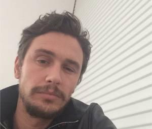 James Franco : nouveau dérapage pour l'acteur