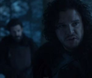 Bande-annonce de l'épisode 5 de la saison 4 de Game of Thrones
