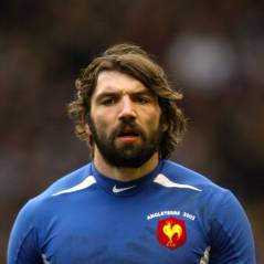 Sébastien Chabal prend sa retraite : les 5 moments les plus délirants du barbu