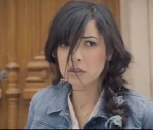 """Indila : plus forte que Stromae et son """"Racine Carrée"""""""