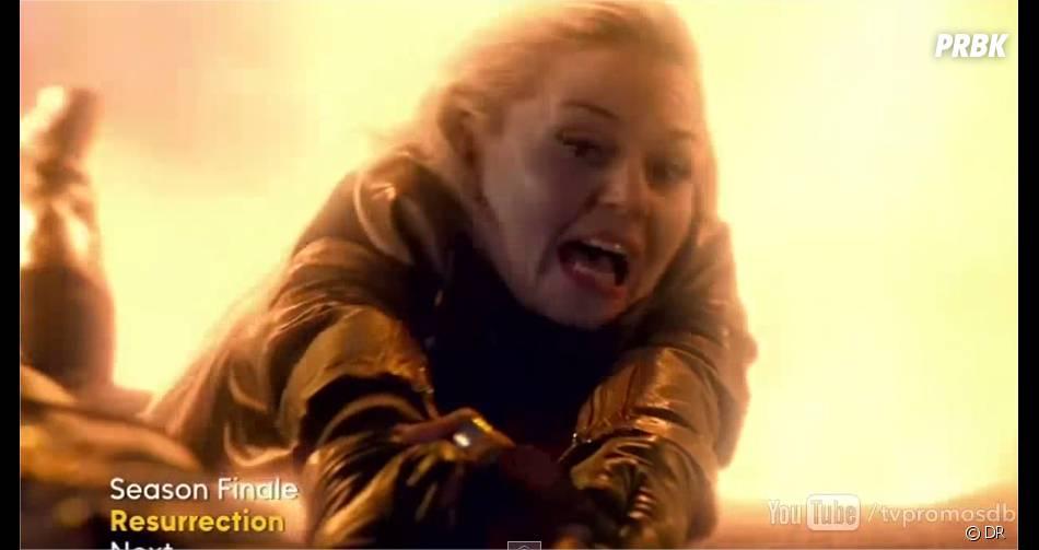 Once Upon a Time saison 3 : Emma tombe dans un portail dans le final