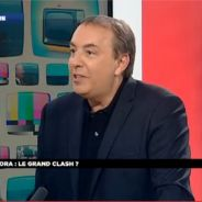 """Enora Malagré encore taclée par Jean-Marc Morandini : """"Elle ne réussit rien"""""""