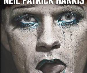 Neil Patrick Harris star de la comédie musicale Hedwig and the Angry Inch à Broadway