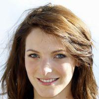 Elodie Varlet maman : la star de Plus belle la vie a accouché
