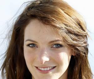 Elodie Varlet maman : un premier enfant pour la star de Plus Belle La Vie