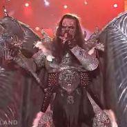 [VIDEO] Les looks les plus extravagants des vainqueurs de l'Eurovision