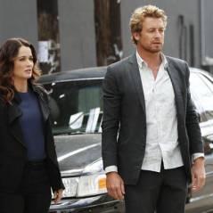 Mentalist, Grey's Anatomy... : les séries renouvellées ou annulées ? Le bilan