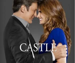 Castle saison 6 : pas de mariage pour Rick et Kate dans le final