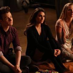 Glee saison 5, épisode 20 : rupture et nouveaux départs dans le final