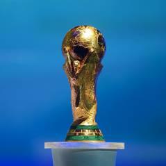 Coupe du monde 2014 : une (très) grosse prime pour les Bleus en cas de victoire