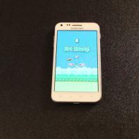 Flappy Bird : l'appli qui rend accro enfin de retour cet été