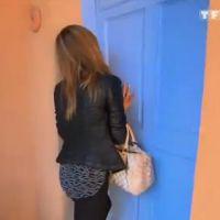 Qui veut épouser mon fils 3 : Giulia mise à la porte par Corinne, Aïssa jalouse