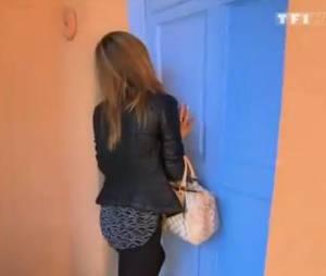 Qui veut épouser mon fils : tensions entre Giulia et Corinne sur TF1
