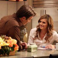 """Castle saison 7 : une """"happy ending"""" à venir pour Rick et Kate"""