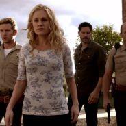 True Blood saison 7 : chaos, bain de sang et triangle amoureux dans le trailer