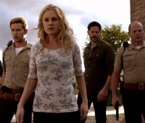 Trailer de la saison 7 de True Blood