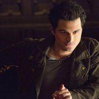 The Vampire Diaries saison 6 : Enzo, future star d'un 2ème spin-off ?