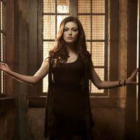 """The Originals saison 2 : une Hayley """"brisée, perdue et plus sombre"""""""