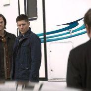 Supernatural saison 9 : le meilleur final depuis 5 ans pour les acteurs