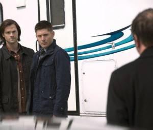 Supernatural saison 9 : Sam et Dean face à leurs propres démons