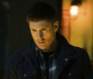 Supernatural saison 9 : Dean possédé par la marque de Caïn