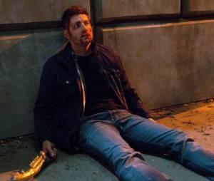 Supernatural saison 9 : Dean en danger ?