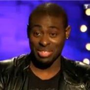 The Voice : le fils de Wesley rêve de la version Kids