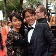 """Giuseppe (Giuseppe Ristorante) en couple : """"Je suis enfin heureux"""""""